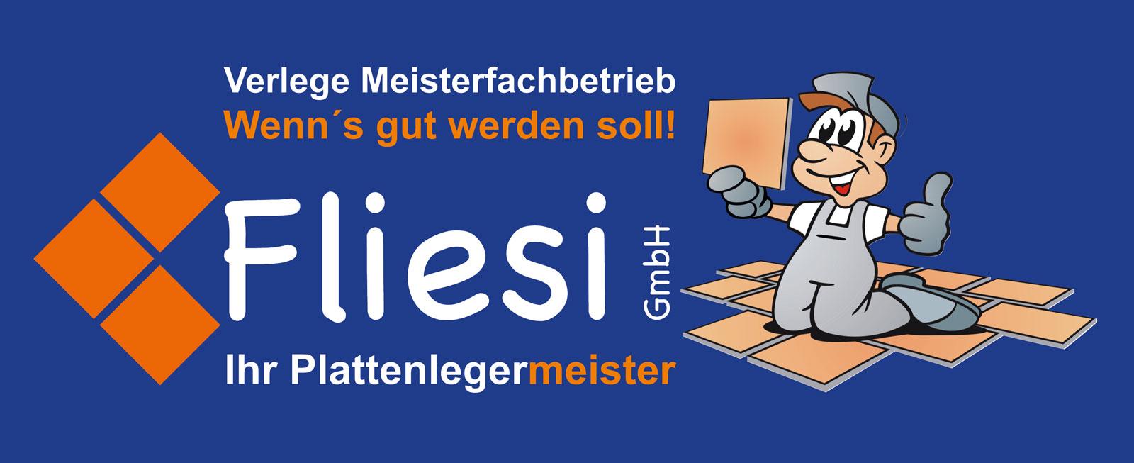 Fliesi GmbH – Ihr Profi für Plattenbeläge in Amriswil